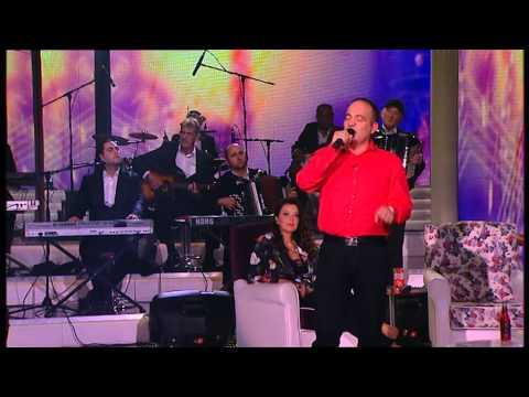 Slavisa Vujic - Suze na telefonu (LIVE) - HH - (TV Grand 02.10.)