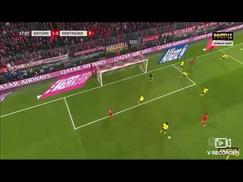 Боруссия дортмунд 17 0 team gol