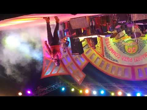 ICHAPUR Thanapati melody 2018