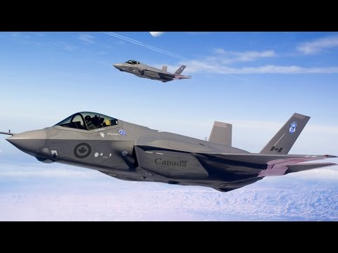 F-35 Family - Best of Multirole Fighters | Military Power Stuffs