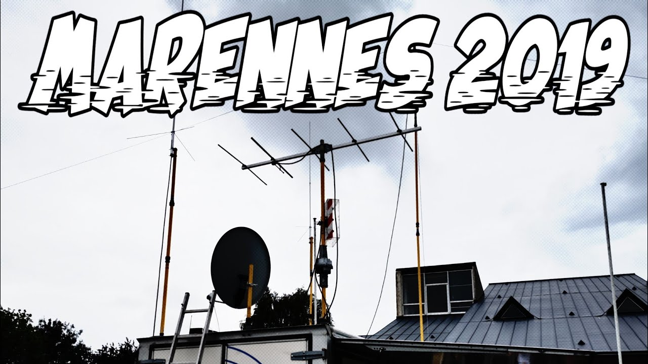 Slim Jim antenna UHF PMR 446 DMR by PMR 446 DMR