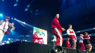 Video 170624 Kcon NY 17 - NCT127 0 Mile download MP3, 3GP, MP4, WEBM, AVI, FLV Maret 2018