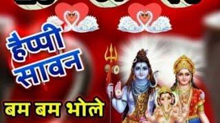 Bhojpuri hot song 2018 Arjun pandit