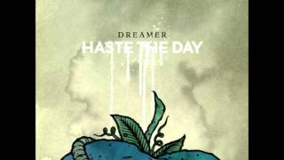 haste the day - autumn ( acoustic version )