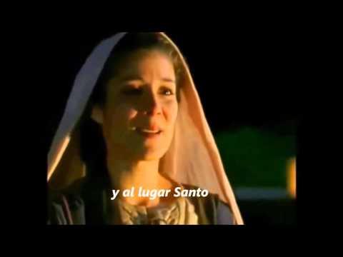 LE LLAMAN GUERRERO CON LETRA - JUAN CARLOS ALVARADO   FunnyDog.TV