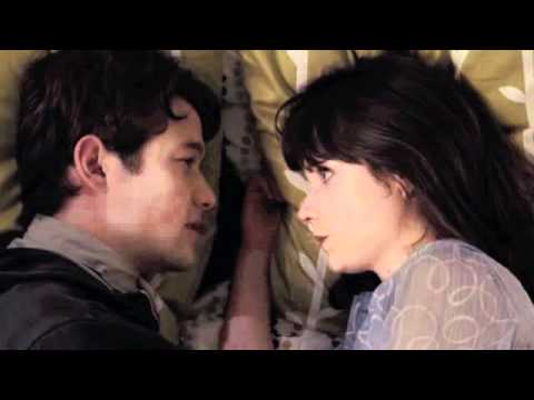 500 Days of Summer - Ikea Scene - YouTube