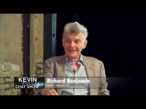 KPCS: Richard Benjamin 251