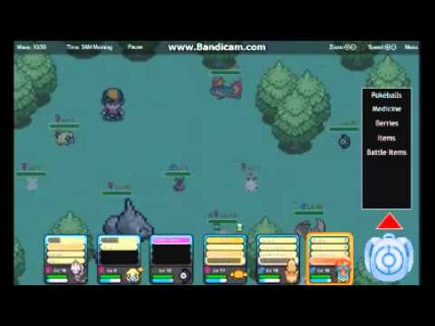 pokemon tower defense how to get pikachu