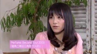2010/01/10 結成10周年を記念して放送された特番 00:00 オープニング 01...