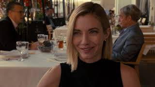 Get Shorty The Blackmail I EPIX