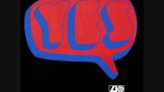 Yes - I See You