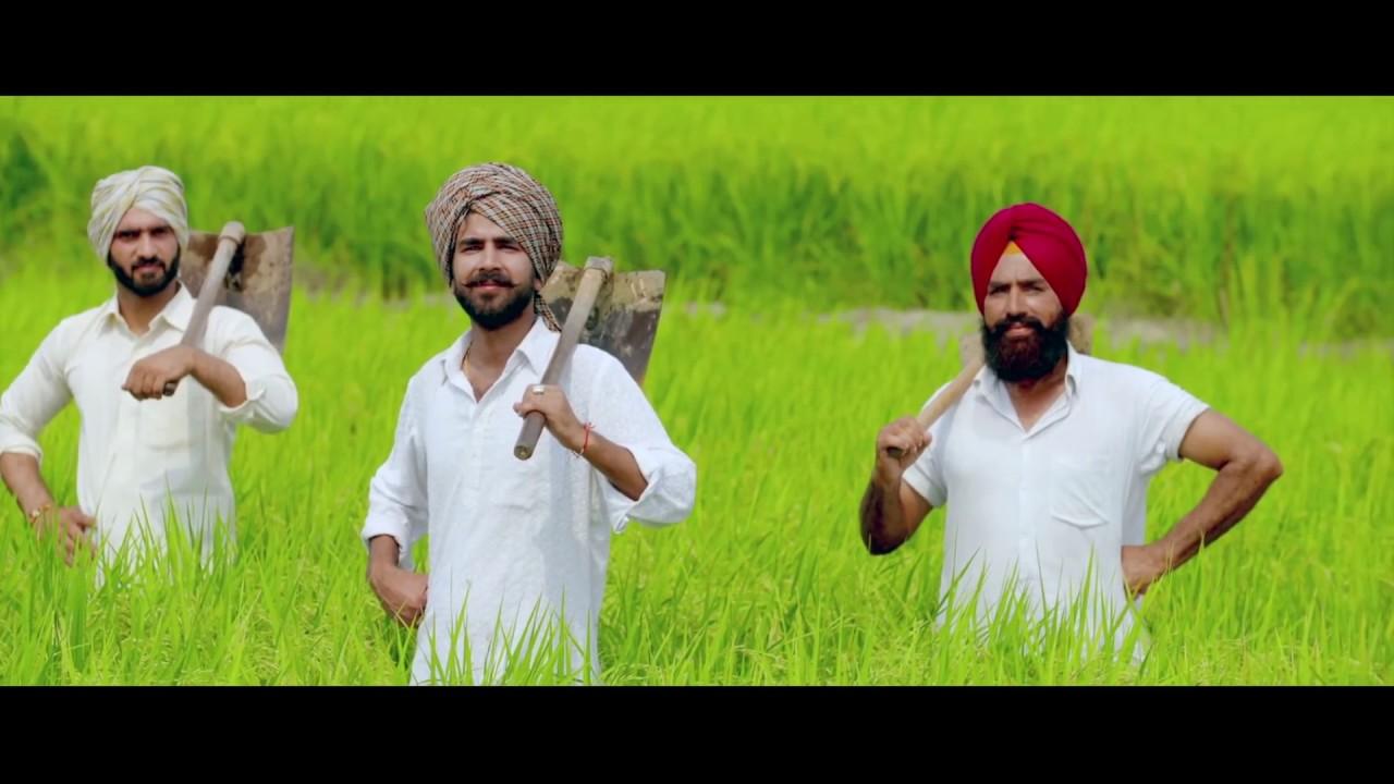 Image result for captain sarkar