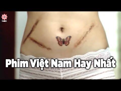 Đây Có Lẽ Là Bộ Phim Kinh Điển Nhất Mà Việt Nam Từng Sản Xuất