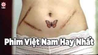 Phim Hay ® live stream on Youtube.com