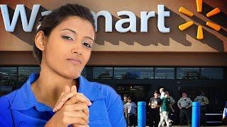 No More $50 PS4s at Walmart!