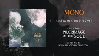 MONO - Pilgrimage of the Soul (Full Album)