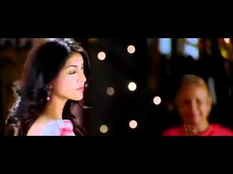 Aarya 2 Baby He Loves You Full Song HQ