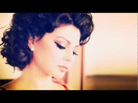 Haifa Wehbe Bokra Bfarjik HQ   هيفاء وهبي- بكرا بفرجيك 2012