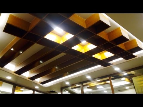 Office Interior Design At Baridhara Dhaka | Flyer Travels Ex