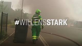 """SPIEGEL TV WISSEN Imagetrailer 60"""" - produced by Firebeast.Agency"""