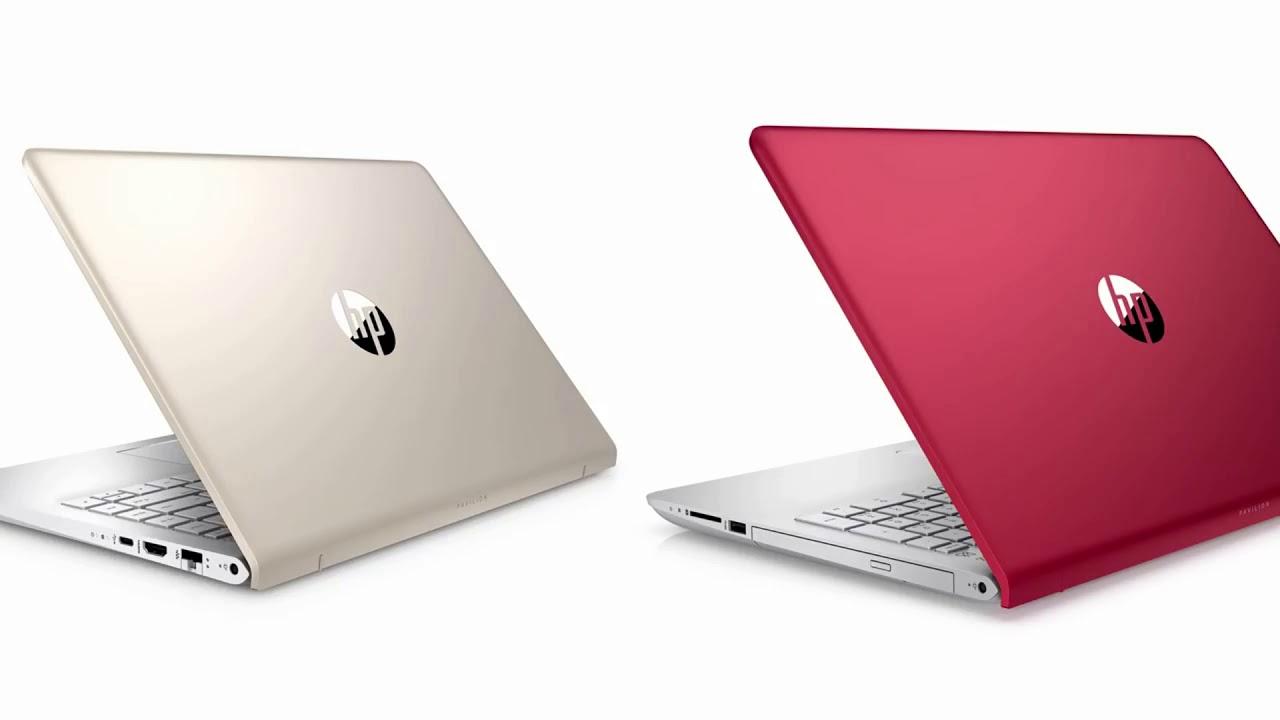 Buy Hp Pavilion I3 I5 I7 7th Gen Laptop À¦¸ À¦¶ À¦°à¦¯ À¦® À¦² À¦¯ À¦à¦‡à¦šà¦ª À¦° À¦¨à¦¤ À¦¨ À¦² À¦¯ À¦ªà¦Ÿà¦ª Youtube