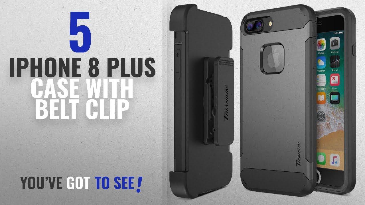 clip iphone 8 case