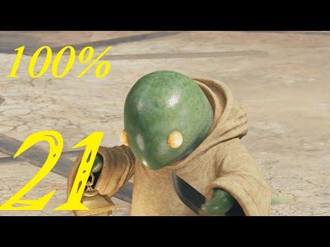 "chapter-14-side-quests,-part-2- -final-fantasy-vii-(7)-remake-100%-walkthrough-""21/35""-(no-comm)"