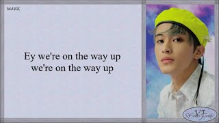 NCT DREAM (엔씨티 DREAM) – Hello Future (Easy Lyrics) .................. No copyright infringement intended. The song and the pictures are all belongs to SM ...