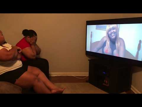 Cupcakke - Deepthroat Music Video | Reaction