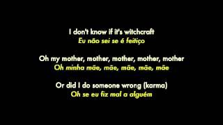 Yuri Da Cunha ft. C4 Pedro - De Alma Na Paixão (Lyrics)