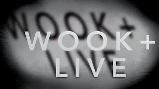 wook+live   episode noir