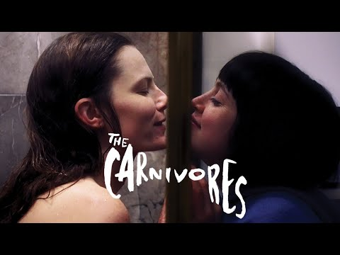 The Carnivores - Official Movie Trailer (2021)