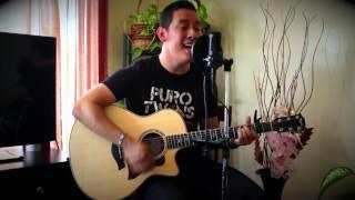 Fantasia / Cuitla Vega (cover)