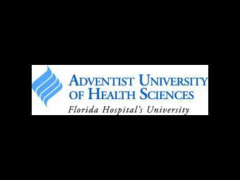 Adventist University of Health Sciences in United State