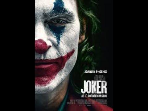joker-full-film