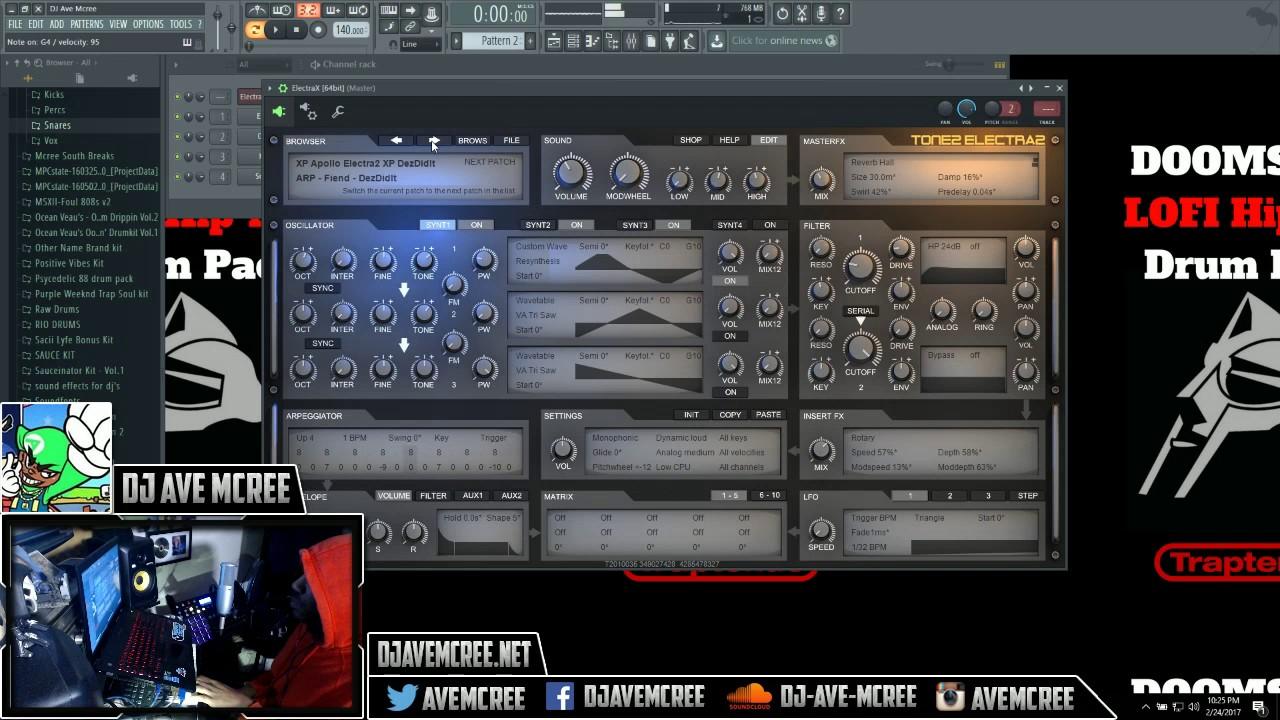 Electra2 t2k | Tone2 Gladiator 2+Tone2 Complete Bundle v2013 (with
