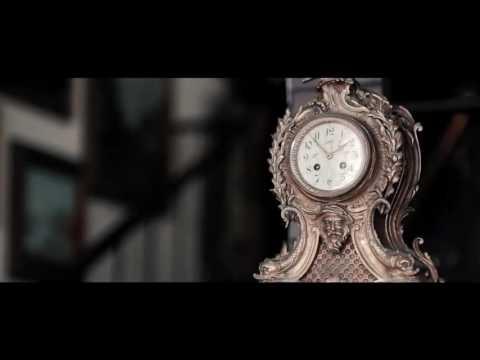 Despre Thomas Edison - O poveste emoționantă