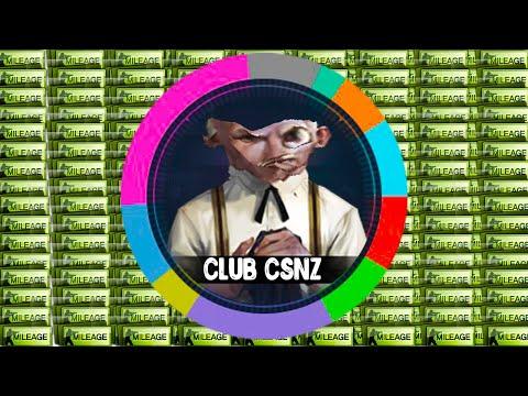 CSNZ ILLEGAL CASINO ?! EVENT Bonus Disassembly in Counter-Strike Nexon: Zombies