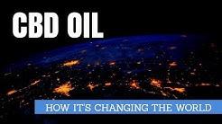 Is CBD Oil Legal In Missouri 2017 Benefits of CBD