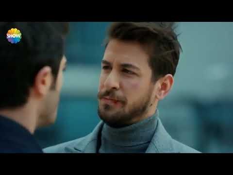Ask Laftan Anlamaz - Episode 27- Part 1 - English Subtitles