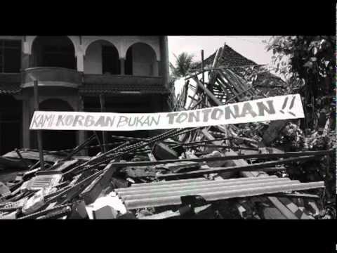Hasrat dan Cita by KSP Band