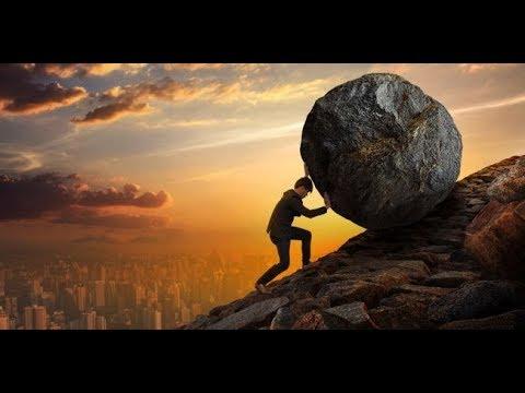 הרב רונן שאולוב בשיחת מוטיבציה חזקה ביותר !!! נפלת !? קום !! עכשיו השם רוצה אותך מאוד !!!