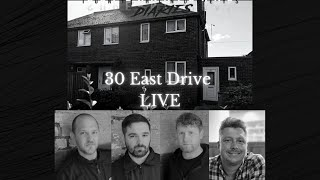 Live Stream Ghost Hunt 30 East Drive