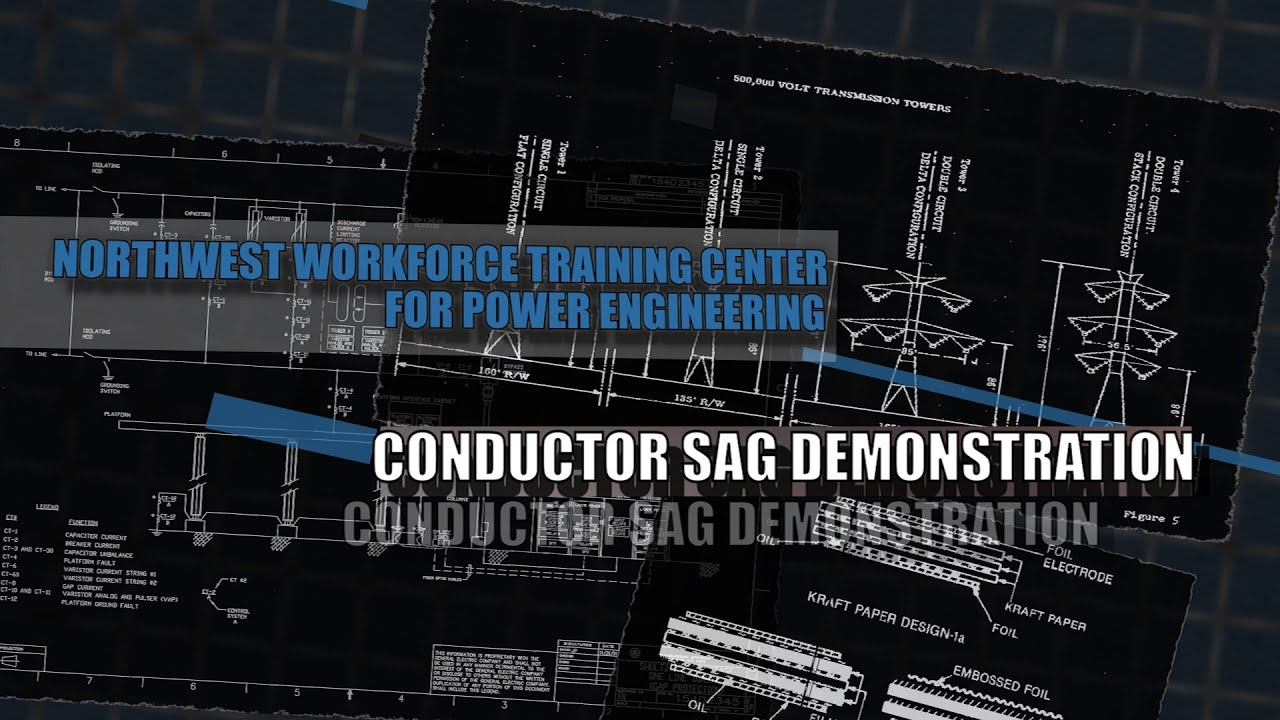 smart grid diagram cat 5 wiring wiring diagram library smart grid diagram cat 5 wiring wiring diagramsconductor sag demonstration doe smart grid workforce training internet
