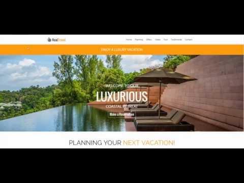 Custom Website Sale