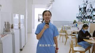 Publication Date: 2020-11-23 | Video Title: 香港真光書院 學校簡介 - 校園參觀