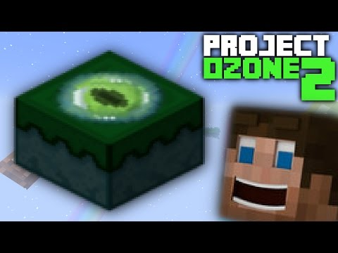 Eating Cake BRINGS ME TO THE END?  | Project Ozone 2 [16]