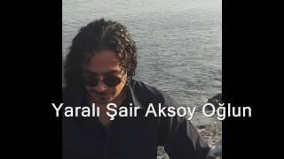 Gambar cover Ay Menim