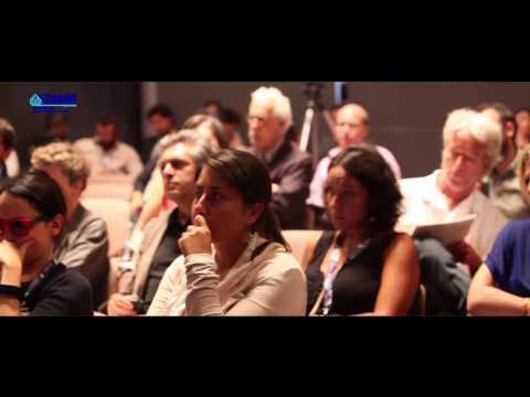 venice film and media fund al festival del cinema di venezia 2012