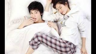 Ito Ang Pangako Ko - Nyoy Volante (Perfect Match OST) [FREE DOWNLOAD]